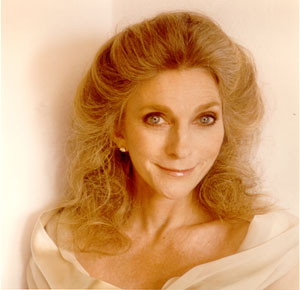 Judy Collins Discusses Her Career Prior To Her Concert in Santa ...