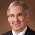 David Limbaugh, author of THE GREAT DESTROYER