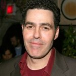 Adam Carolla, host of CARCAST