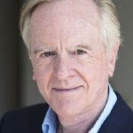 John Sculley, author of Moonshot!
