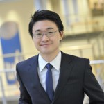 Dr. Lei Mao, Assistant Professor of Finance at Warwick Business School